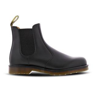 Dr. Martens 2976 Chelsea Boot - Heren