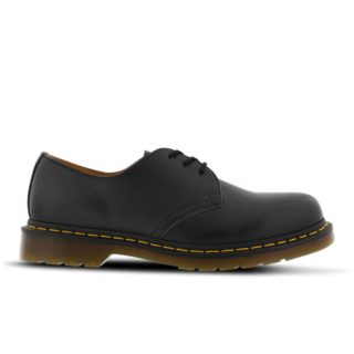 Dr. Martens 1461 Z 3 Eye Shoe - Heren