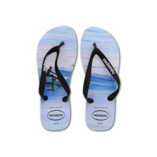 Havaianas Hype wit (4127920-1855)