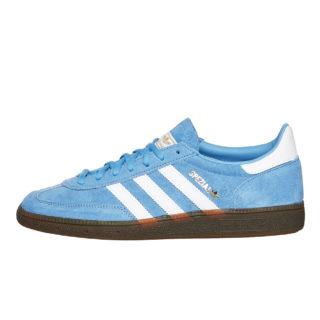 adidas Handball Spezial (blauw/wit)