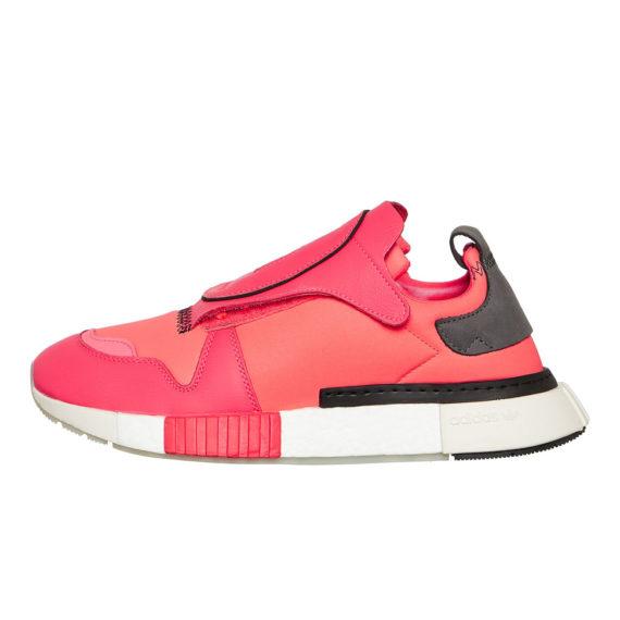 adidas Futurepacer (rood)