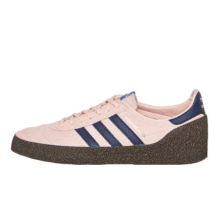 adidas Montreal 76 (roze/blauw/wit)