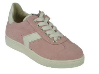 EB Shoes 1519AF1 (Rose)