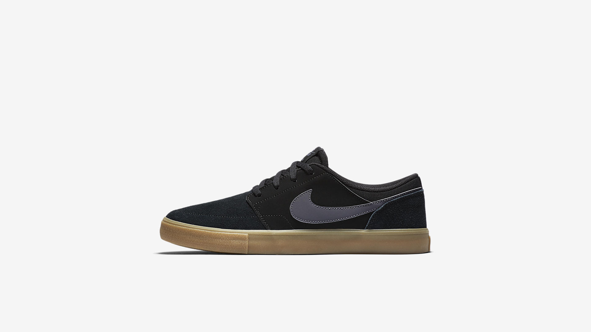 wholesale dealer e8b18 6f0b1 Nike SB | Nike SB sale | Sneakers4u