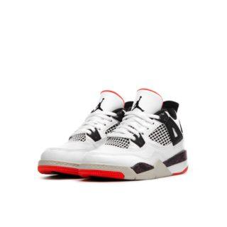Jordan AIR JORDAN 4 RETRO (PS)