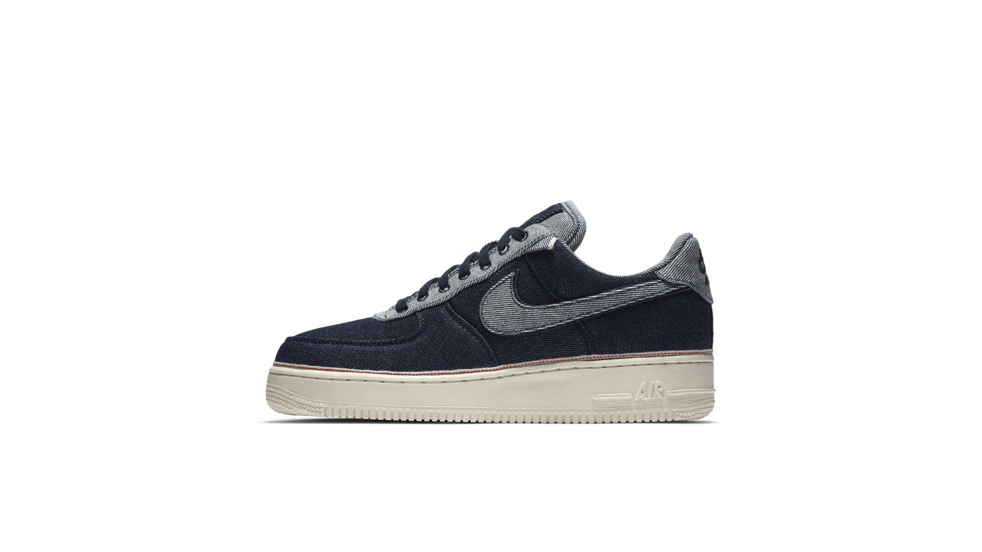 Nike Air Force 905345-402