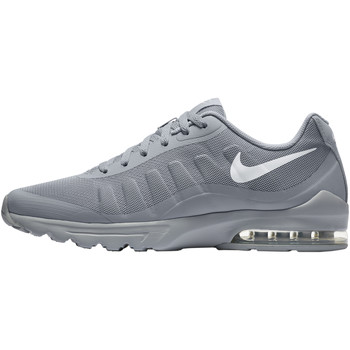 nike air max invigor wit heren