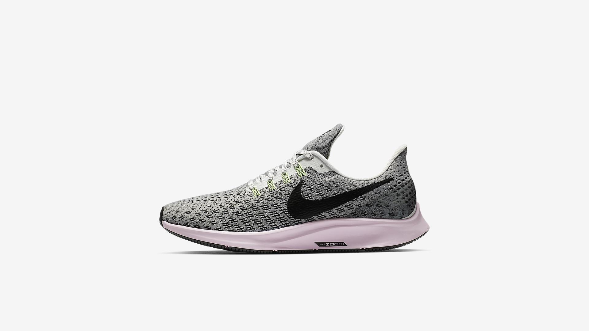 9001f3da101 Nike Air Zoom Pegasus 35 | Nike Air Zoom Pegasus 35 sale | Sneakers4u