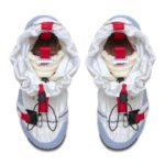 Sneaker AH7767-101