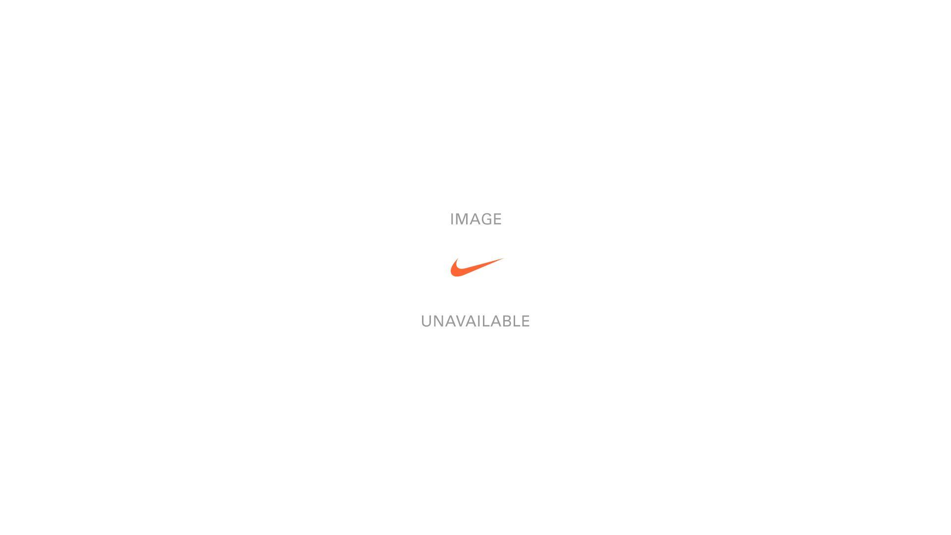 Nike Air Max 720 'Obsidian' (AO2924-402)