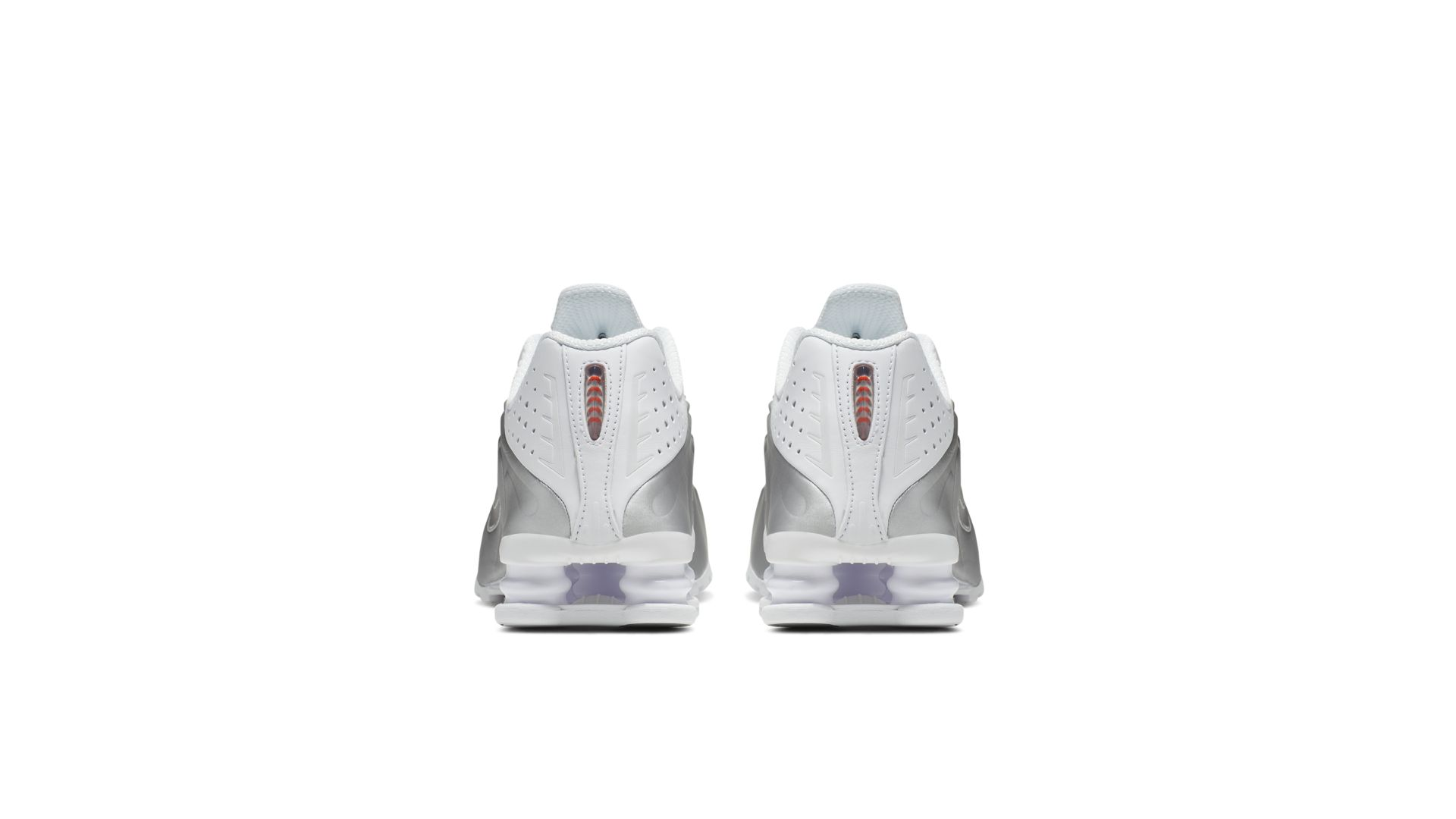 Nike Shox AR3565-101