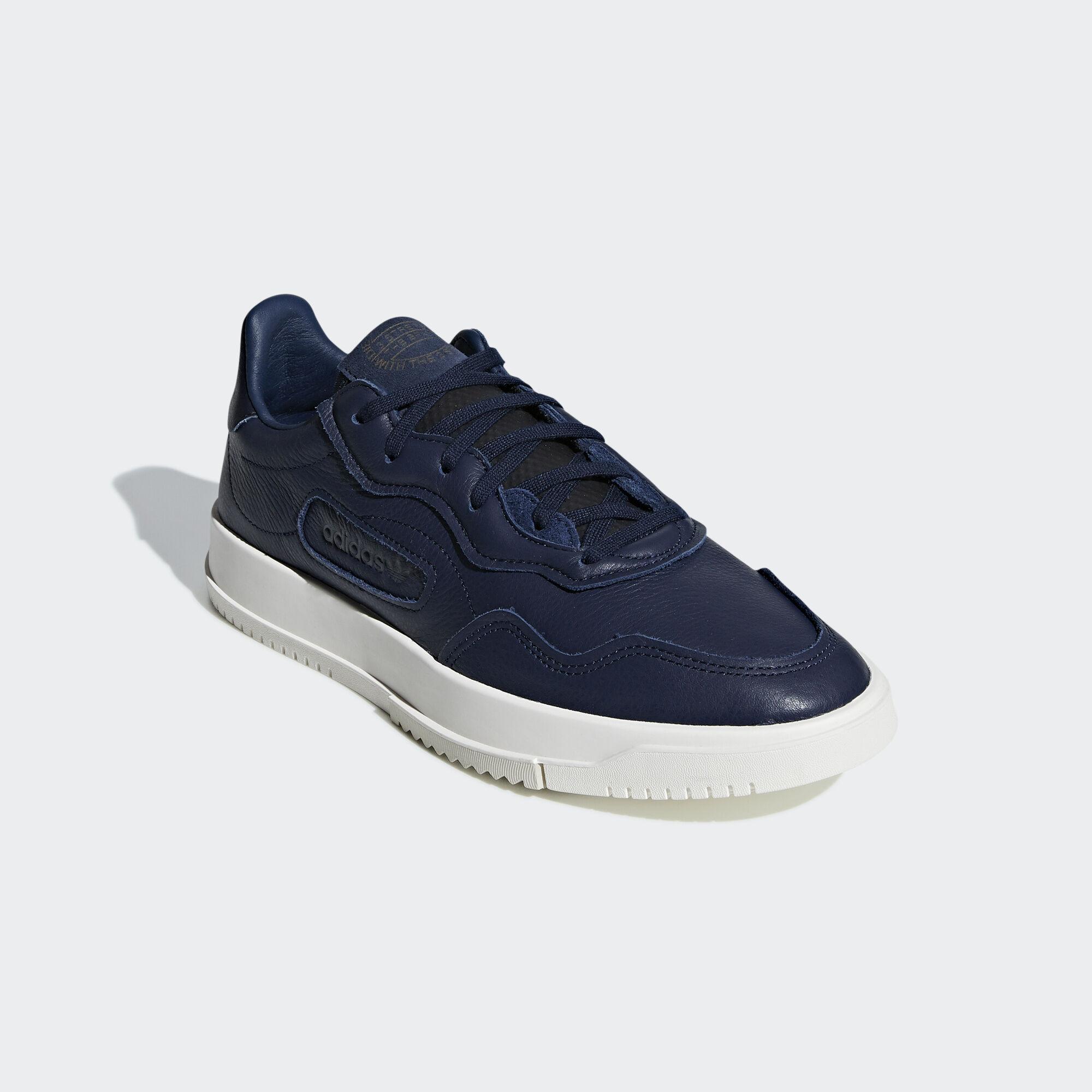 Adidas SC Premiere Collegiate Navy / Legend Ink / Carbon (BD7599)