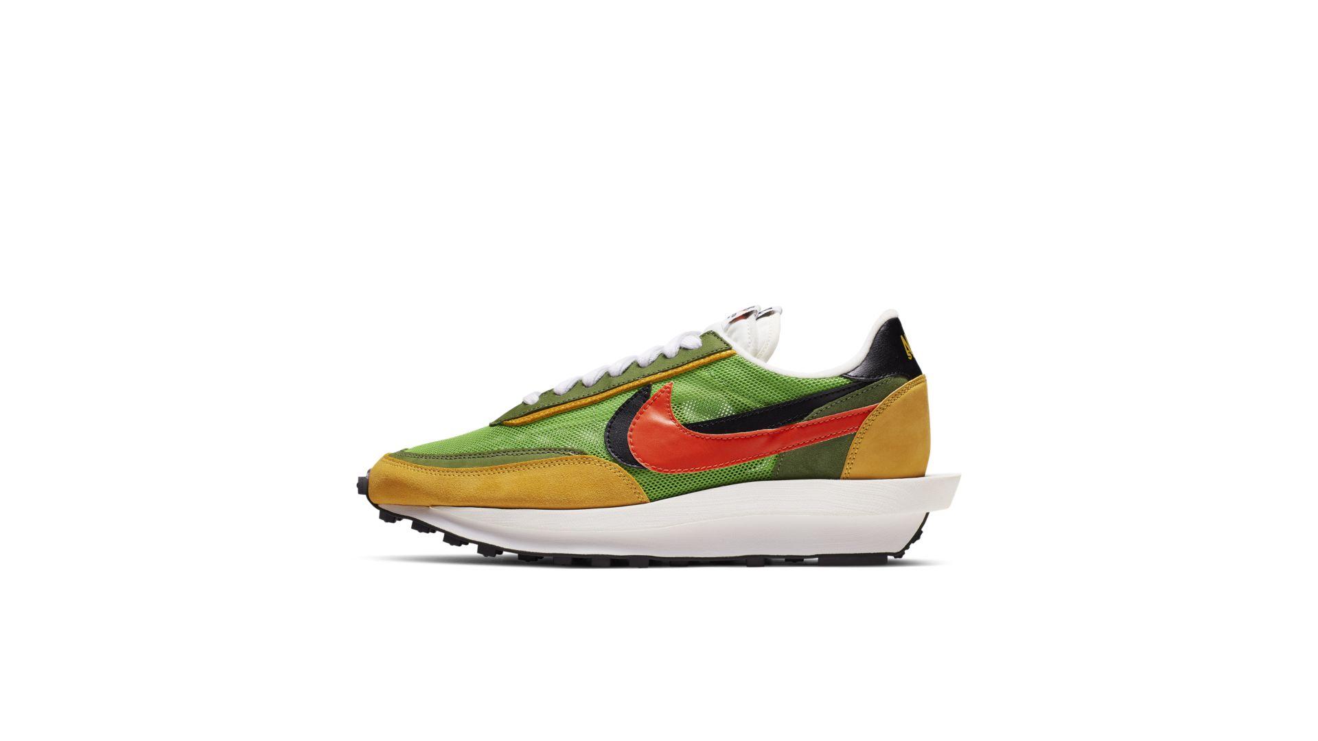 Sneaker BV0073-300
