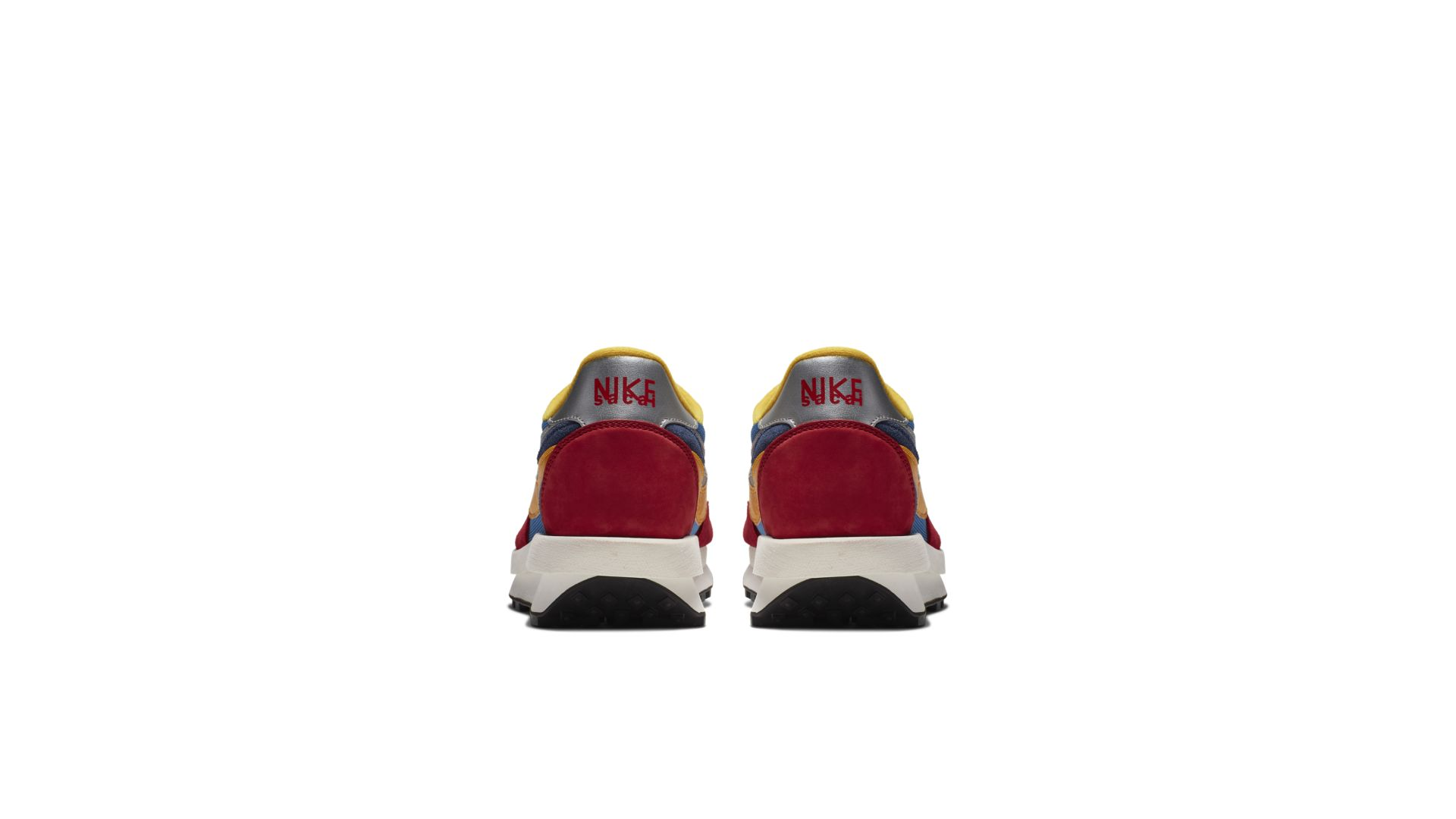 Sneaker BV0073-400