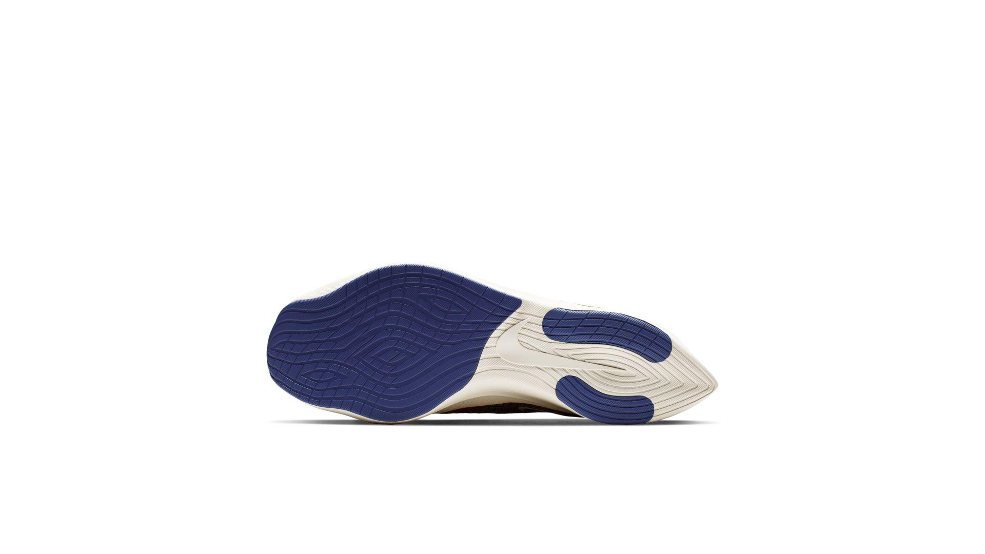 Nike Vapor Street PEG SP 'Plum Dust' (BV7724-500)