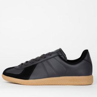 Adidas BW Army Utility Black/Utility Black/Core Black