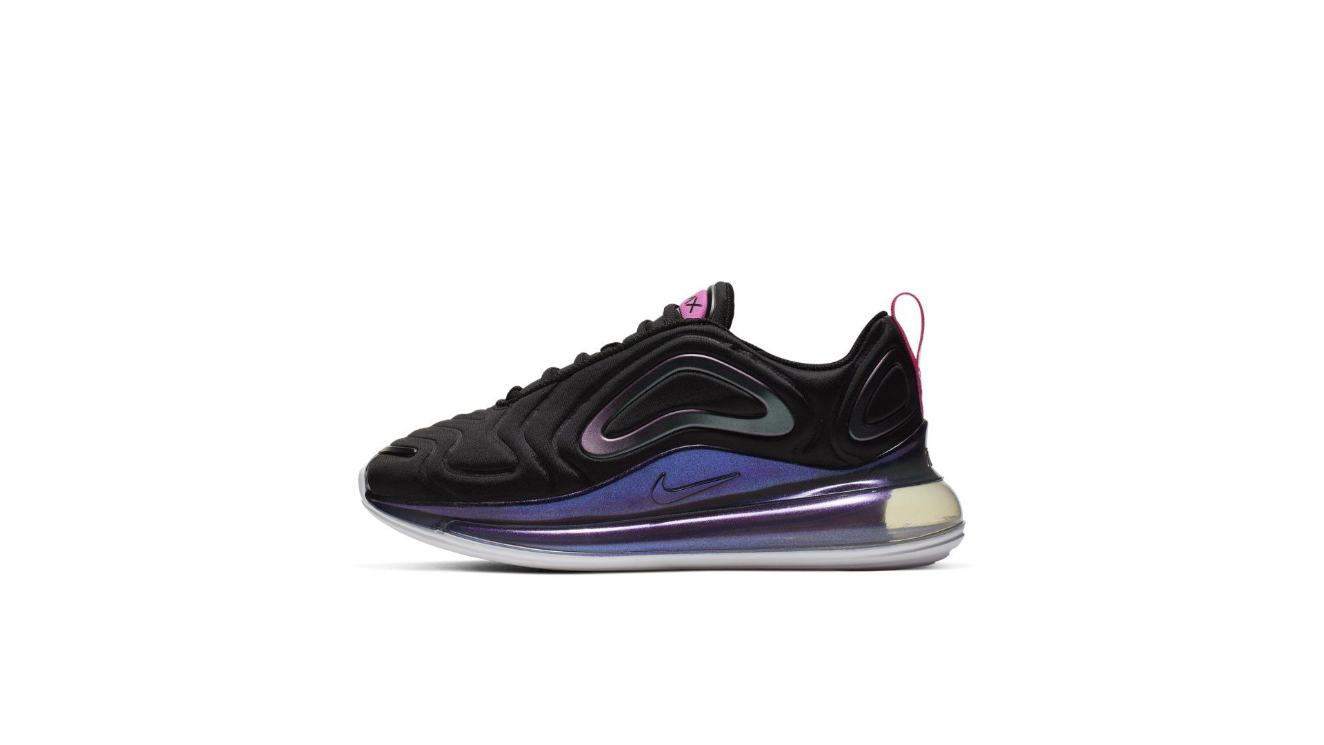 Nike Air Max 720 CD2047-001