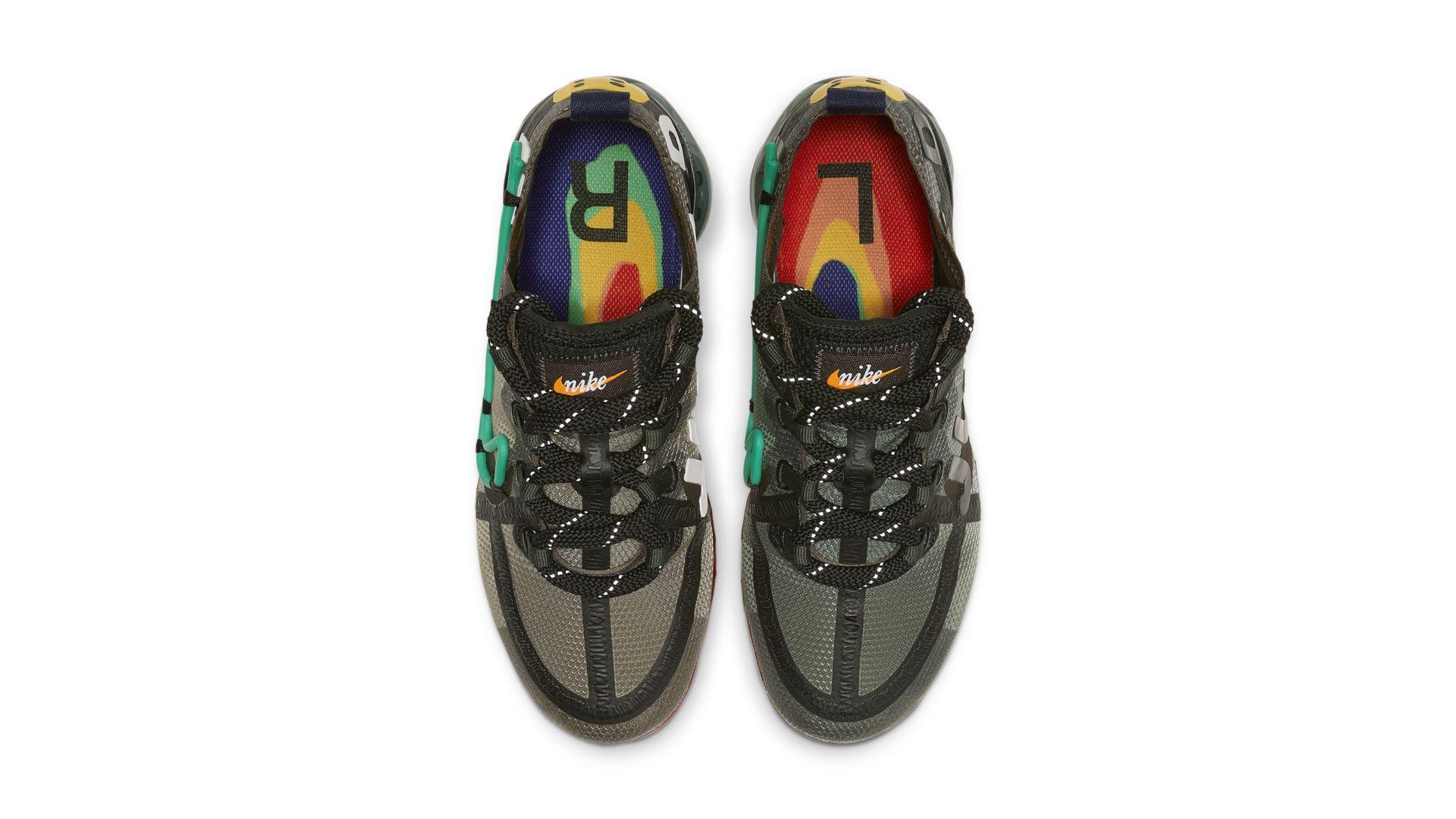 Sneaker CD7001-300