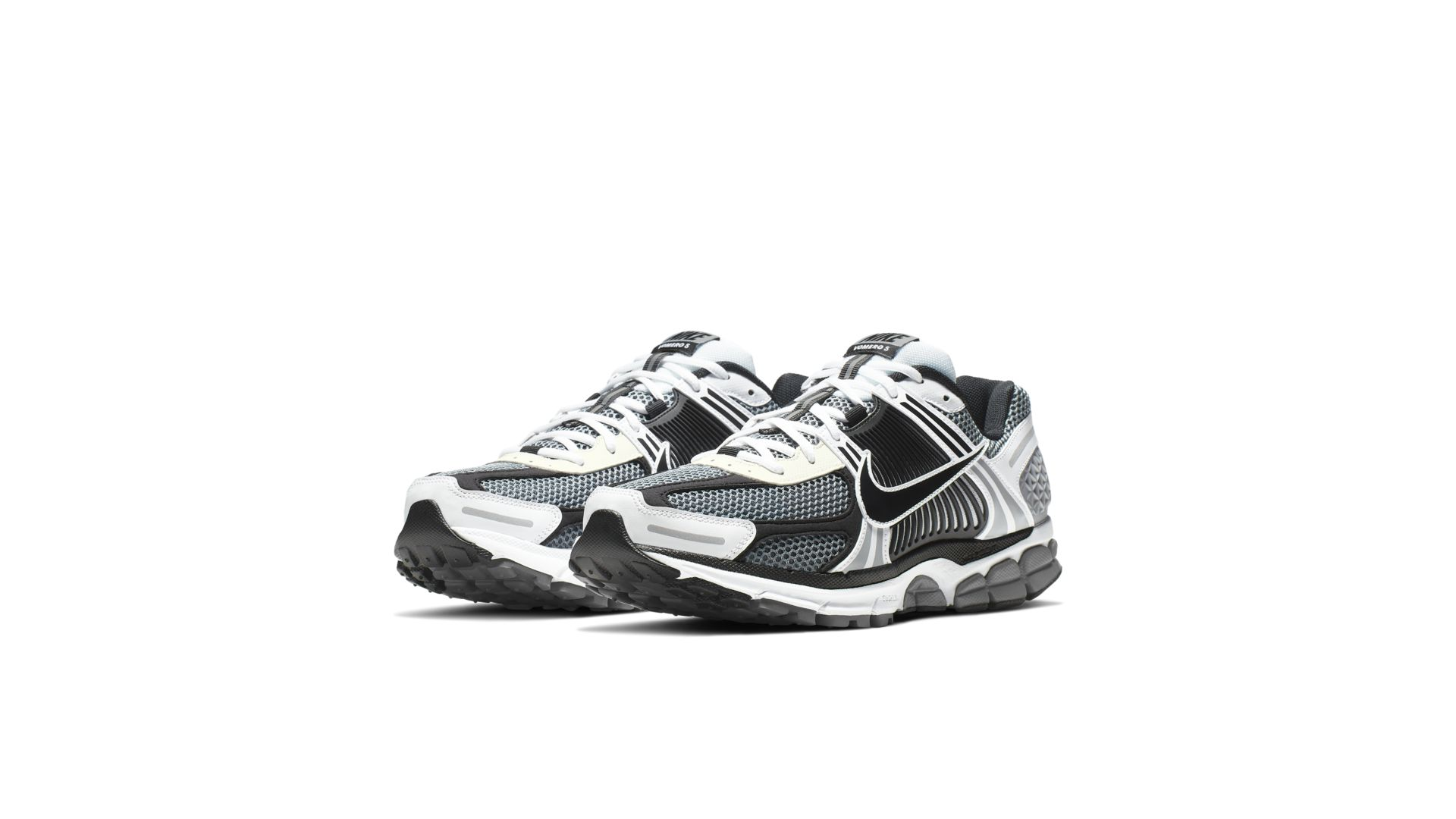 Nike Zoom Vemero 5 SE SP 'Dark Grey' (CI1694-001)