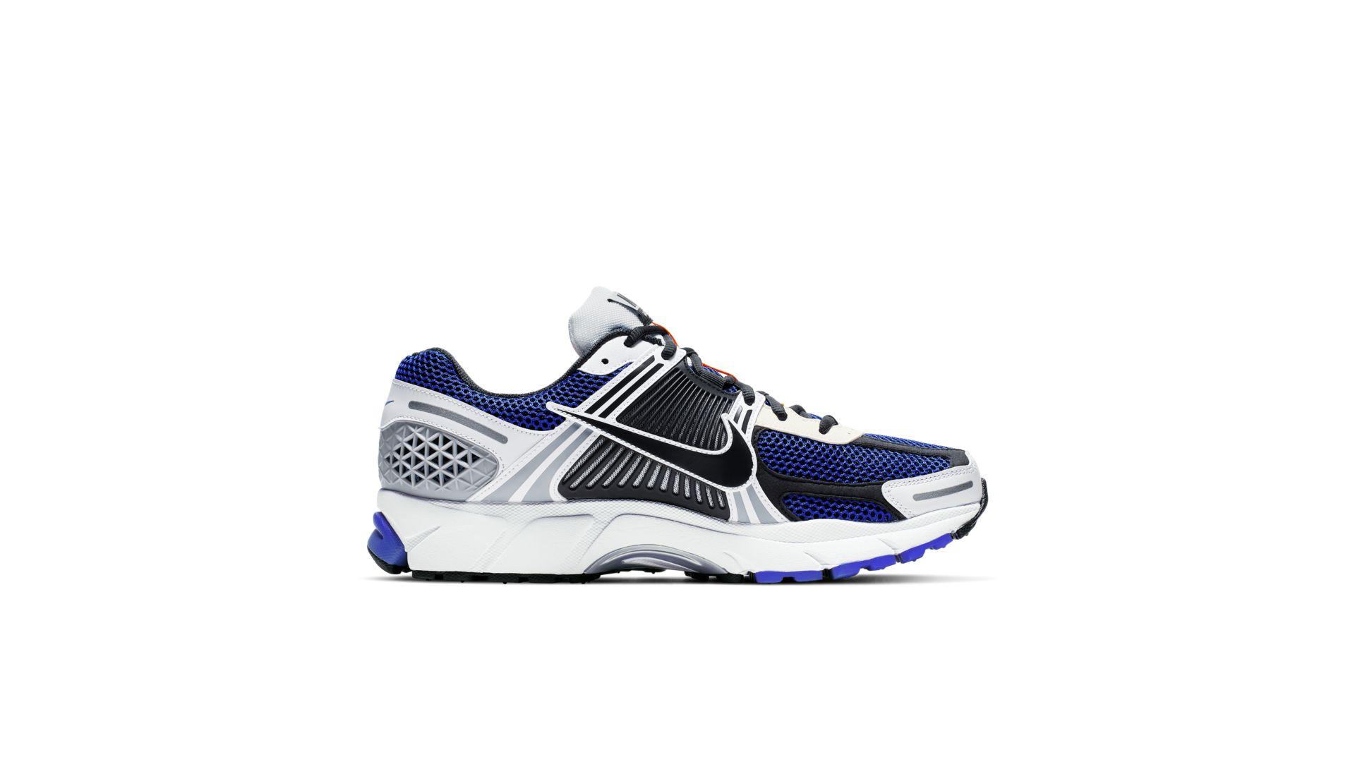 Nike Zoom Vomero 5 SE SP 'Racer Blue' (CI1694-100)