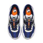Sneaker CI1694-100