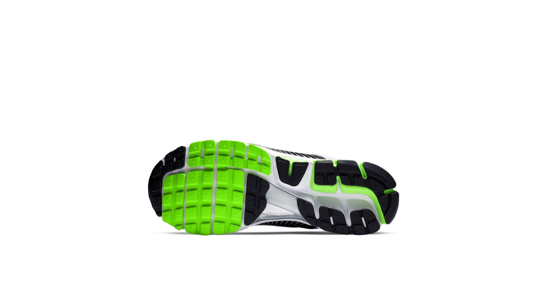 Nike Zoom Vemero 5 SE SP 'Electic Green' (CI1694-300)