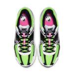 Sneaker CI1694-300