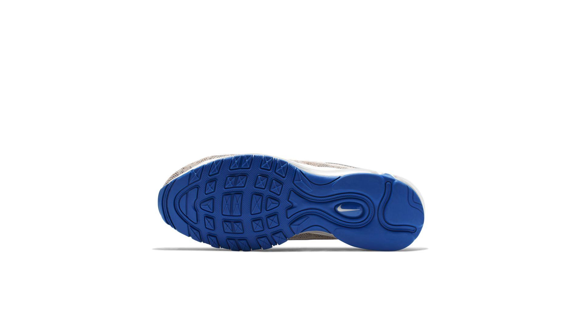 Nike WMNS Air Max 98 'Snakeskin' (CI2672-100)