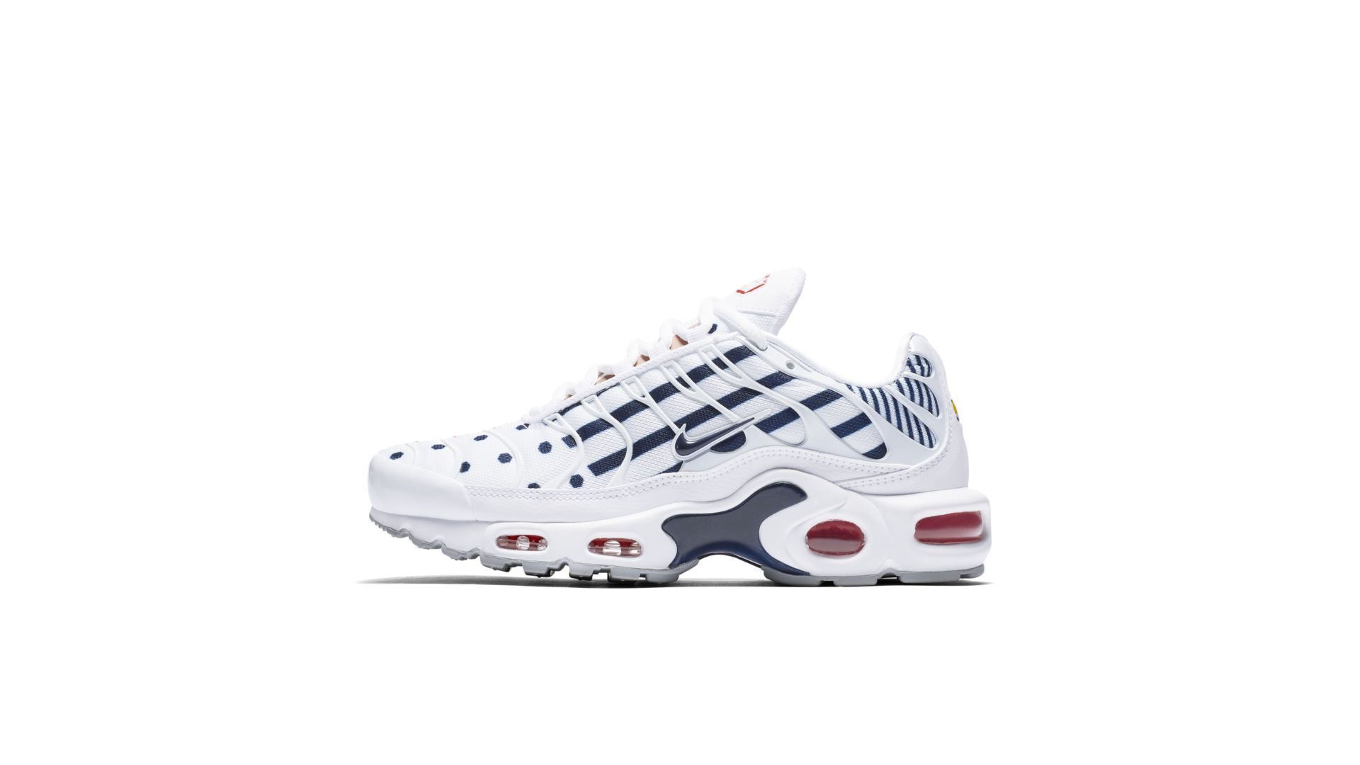 Nike Air Max Plus CI9103-100