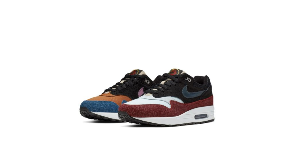 Nike Air Max|Nike Air Max 1