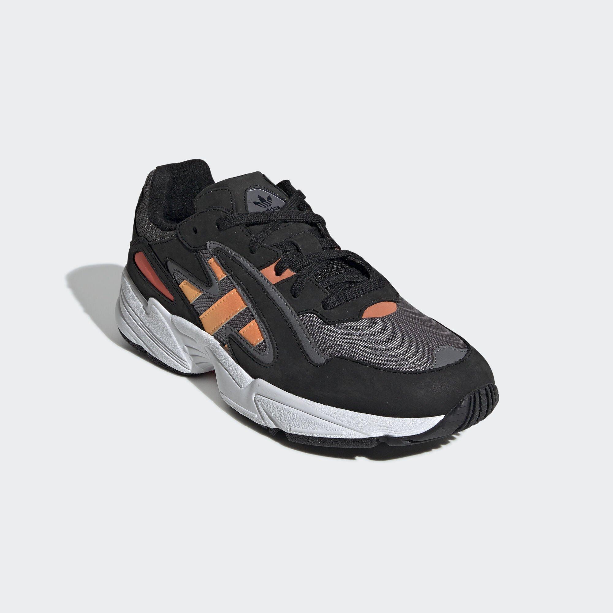 Adidas Yung 96 EE7227