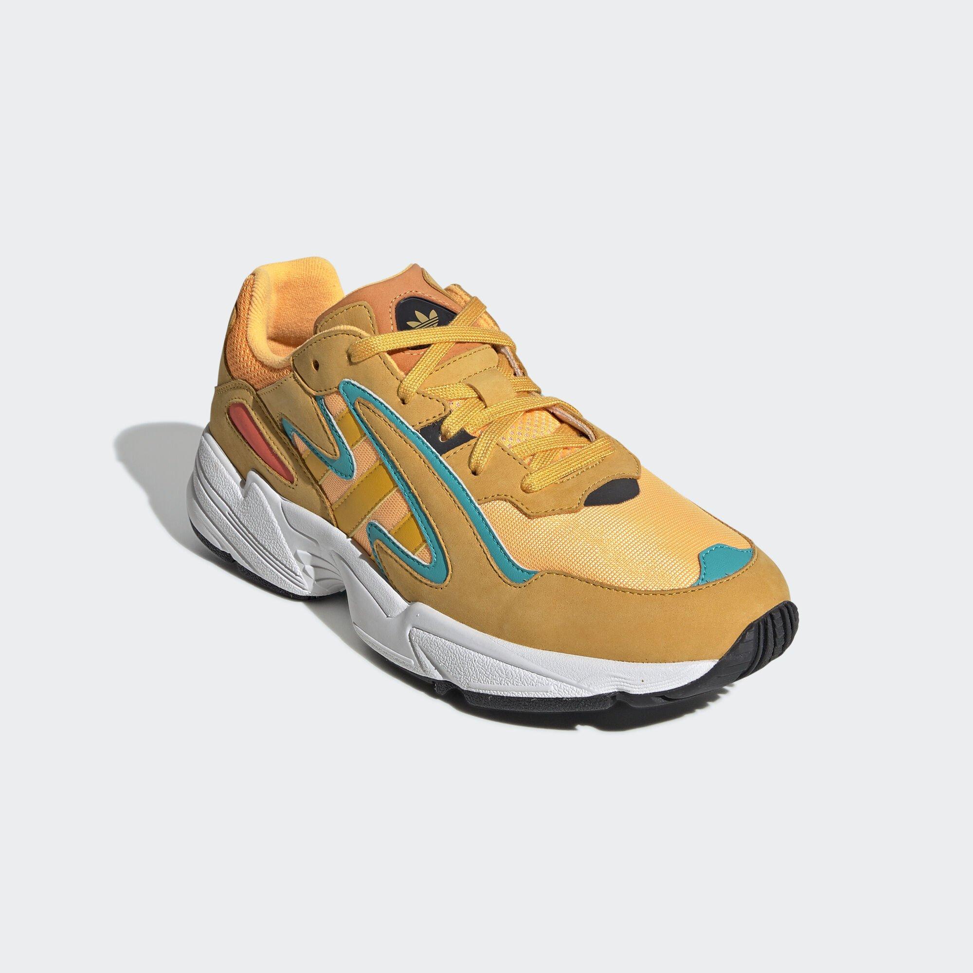 Adidas Yung 96 EE7228