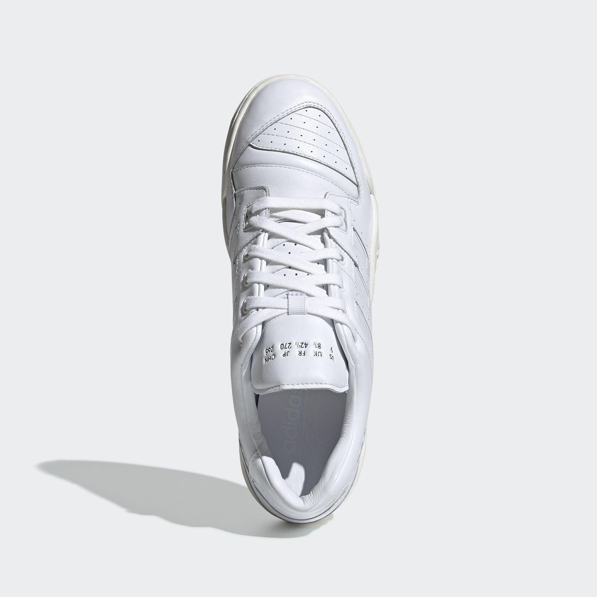 Sneaker EE7375