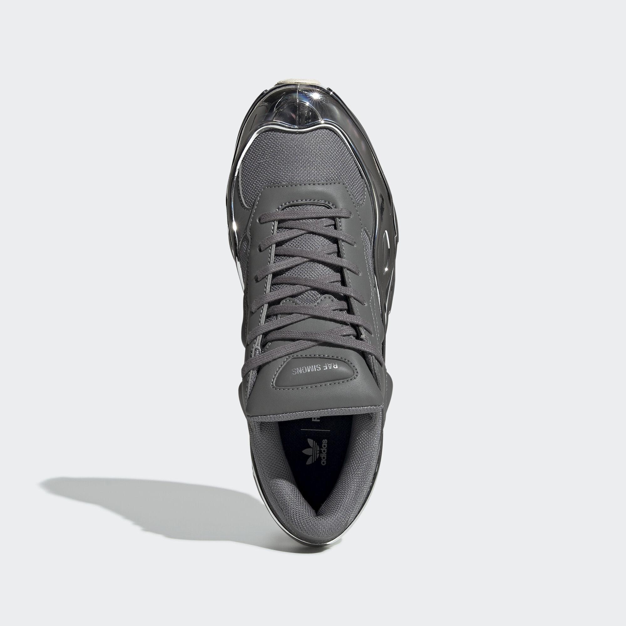Adidas RS Ozweego Ash / Silver Met. / Silver Met. (EE7946)