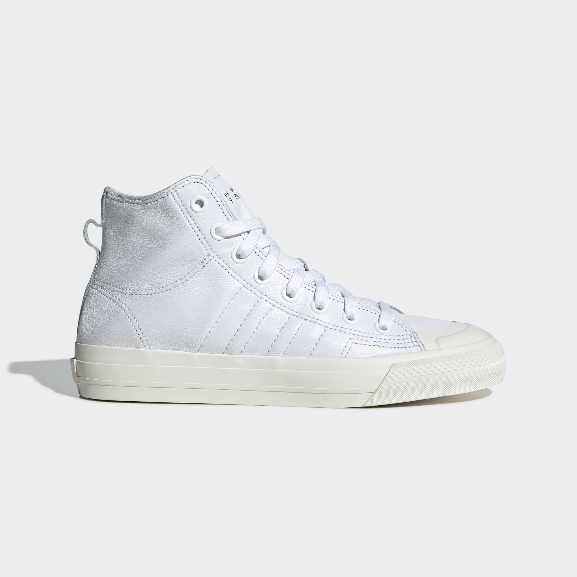 Adidas Originals Nizza EF1407