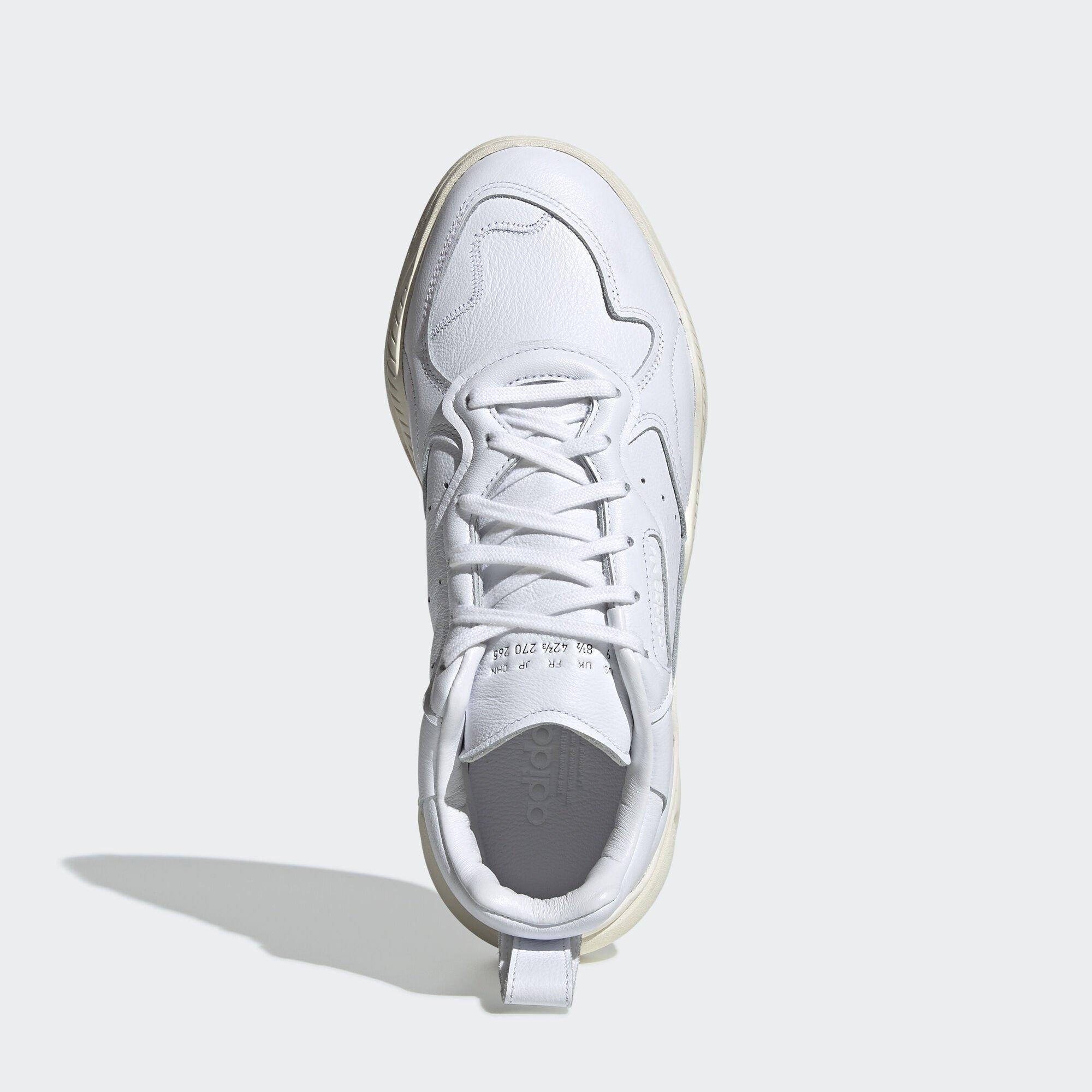 Adidas Court EF1894