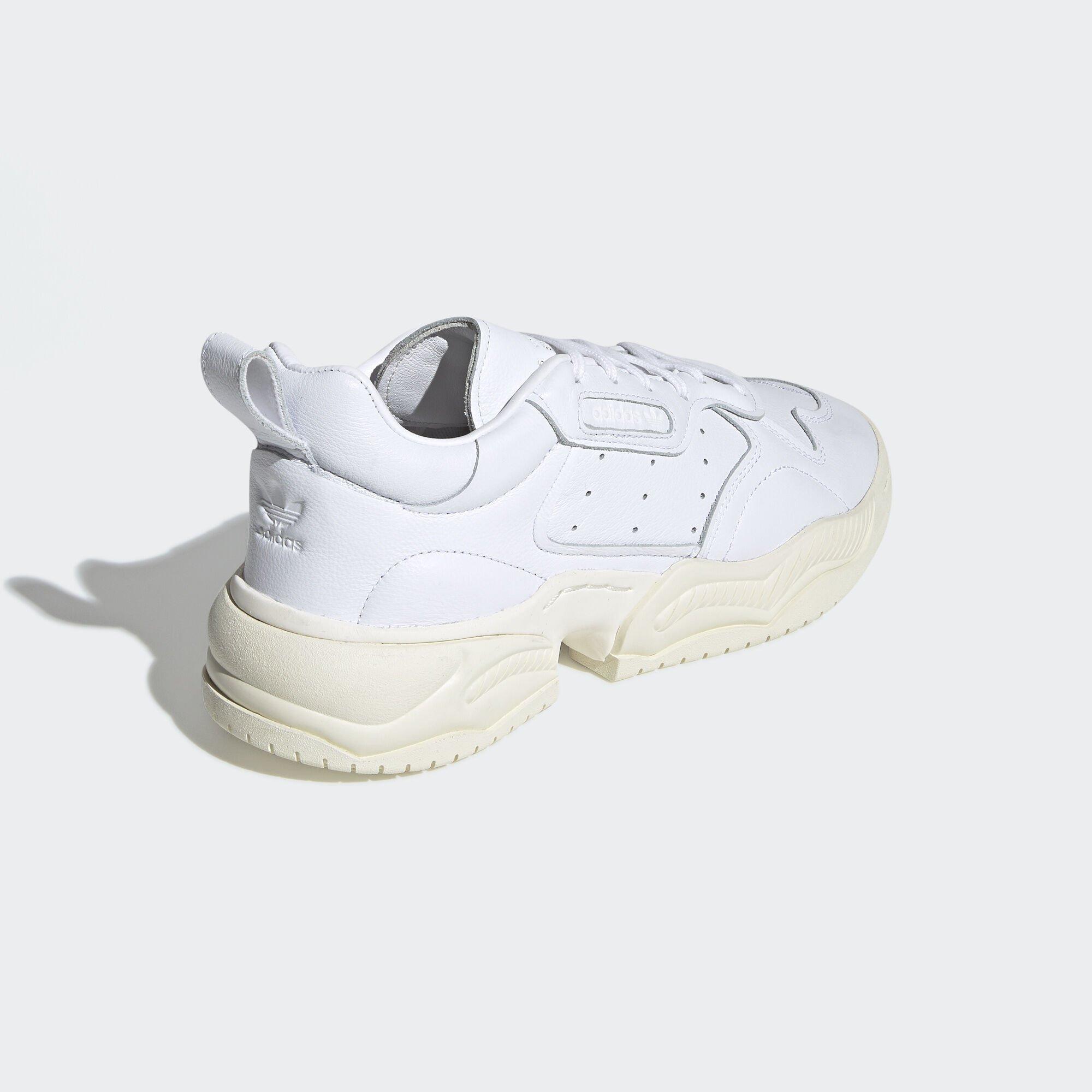Adidas (EF1894)
