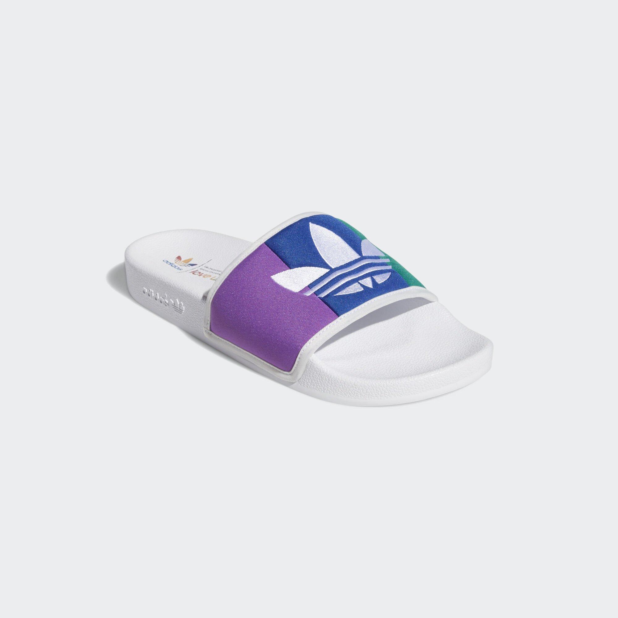 Adidas Adilette EF2317