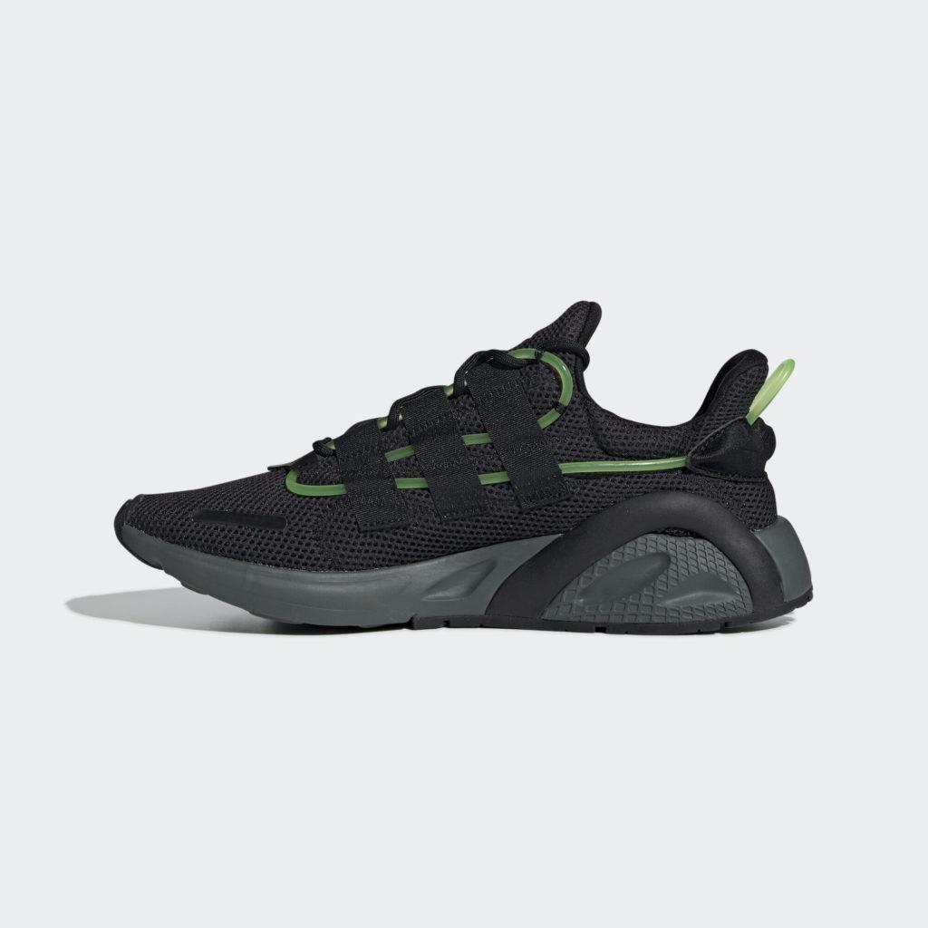 Adidas LXCON