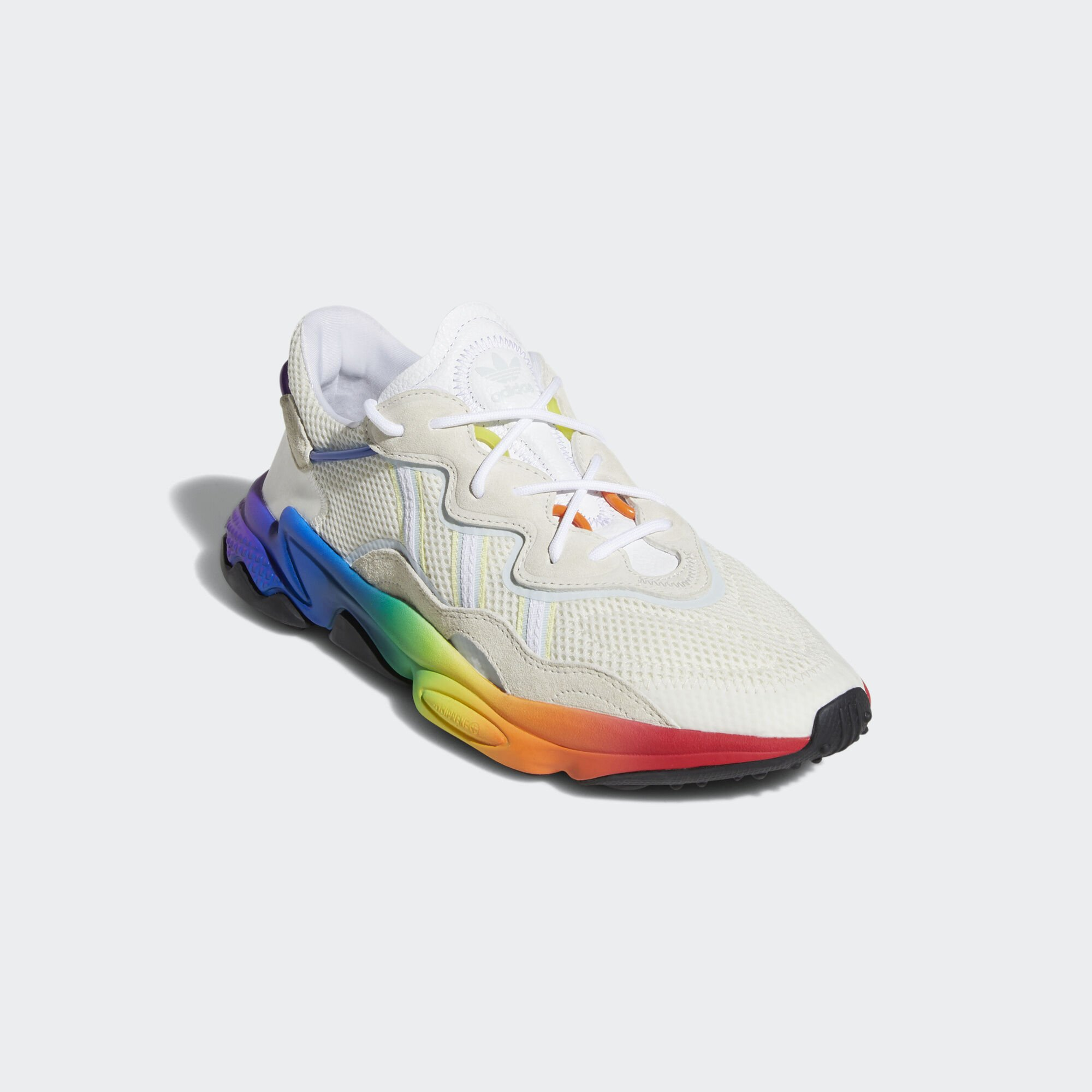 Adidas (EG1076)