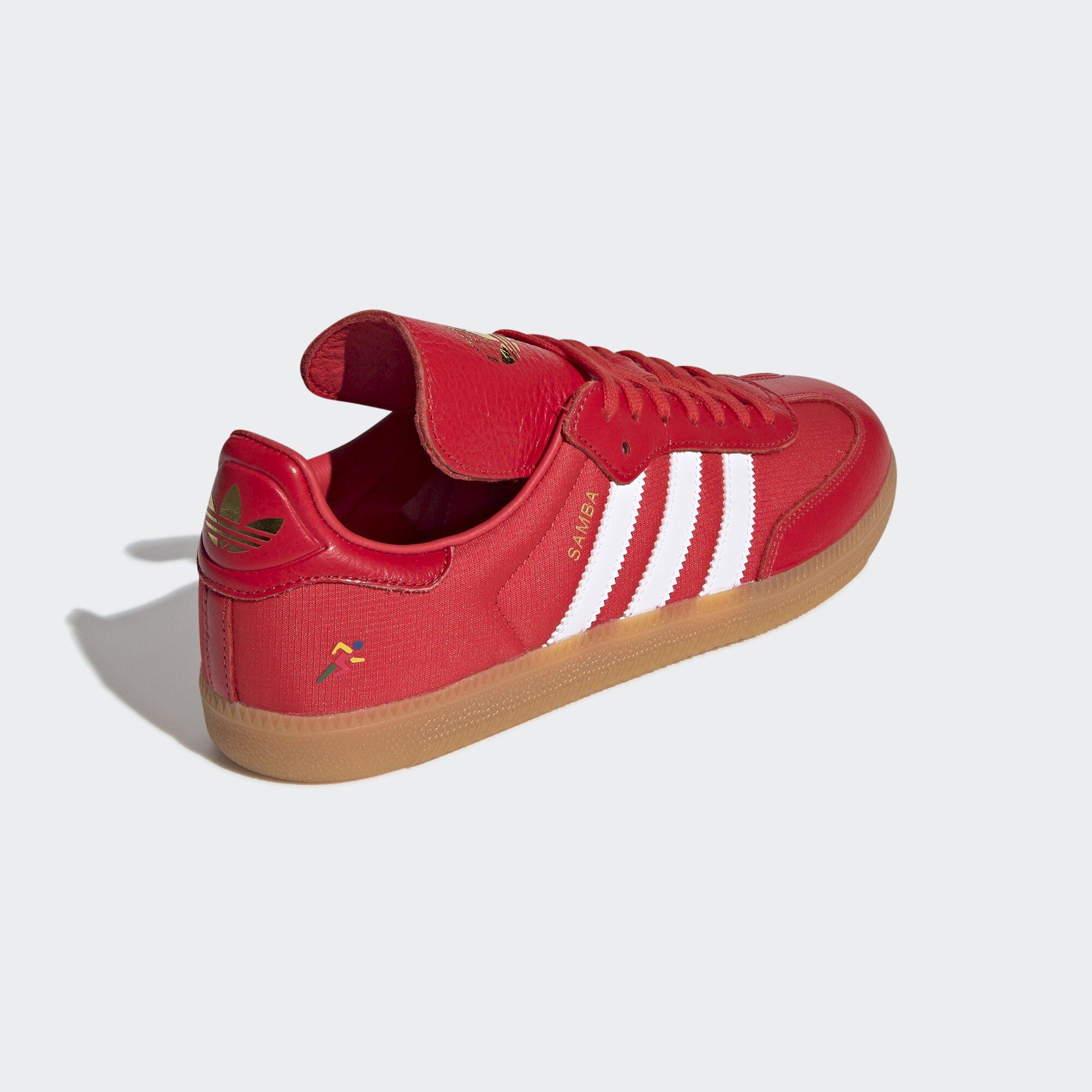 Adidas Samba G26700