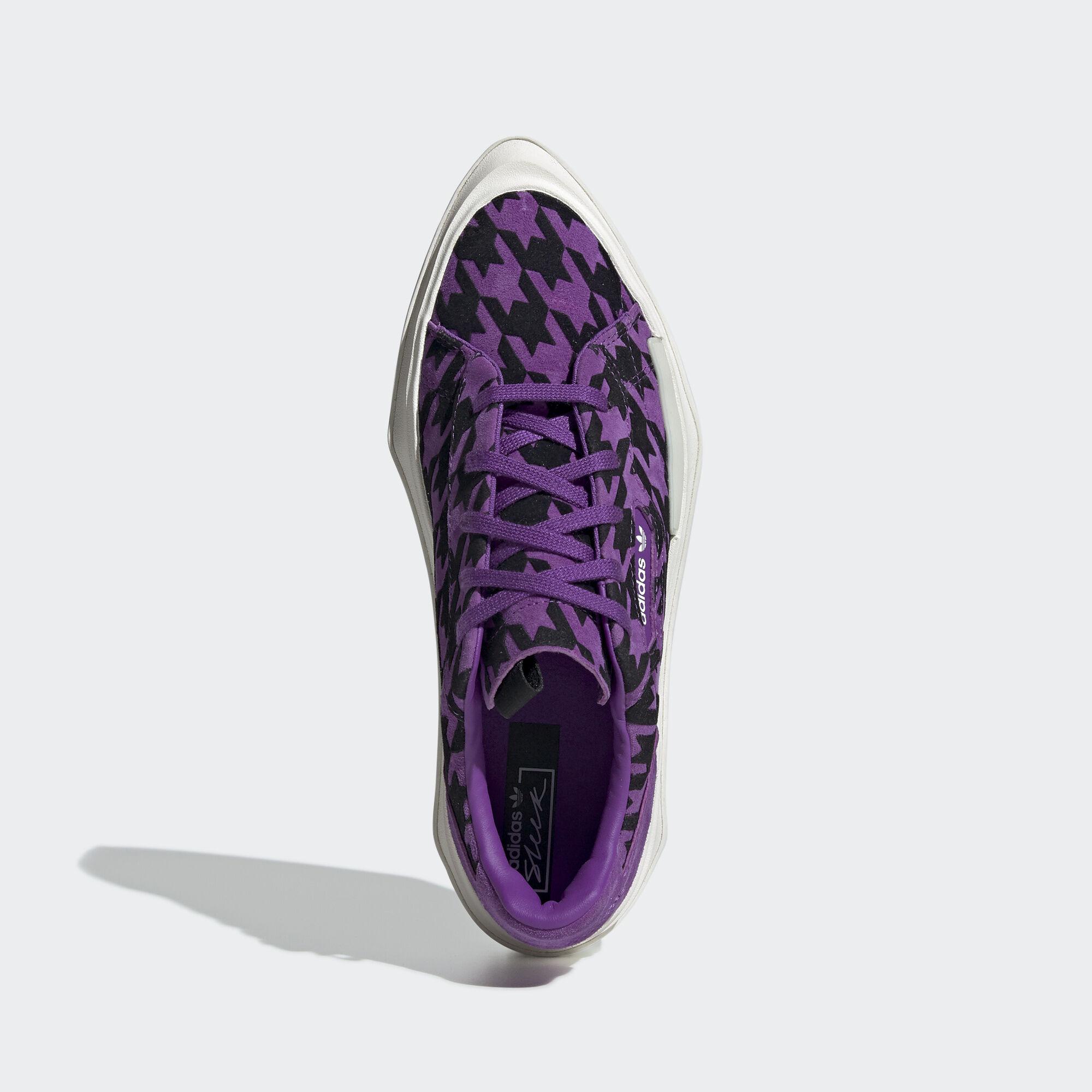 Adidas Hypersleek G54057