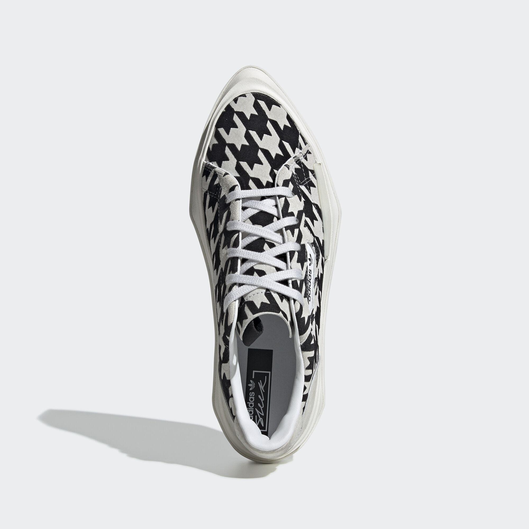 Adidas adidas Hypersleek Crystal White G54058