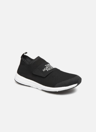 Sneakers Cadman Moc Knit M by The North Face