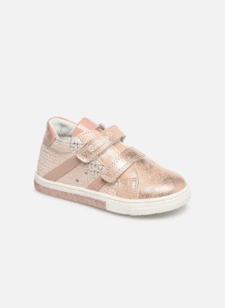 Sneakers PGR 34082 by Primigi