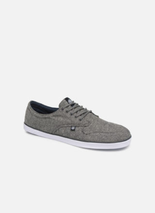 Sneakers TOPAZ stone Cahambray 2 by Element