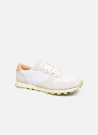 Sneakers Hayward by Clae
