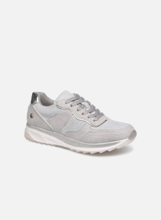 Sneakers 47792 by Xti