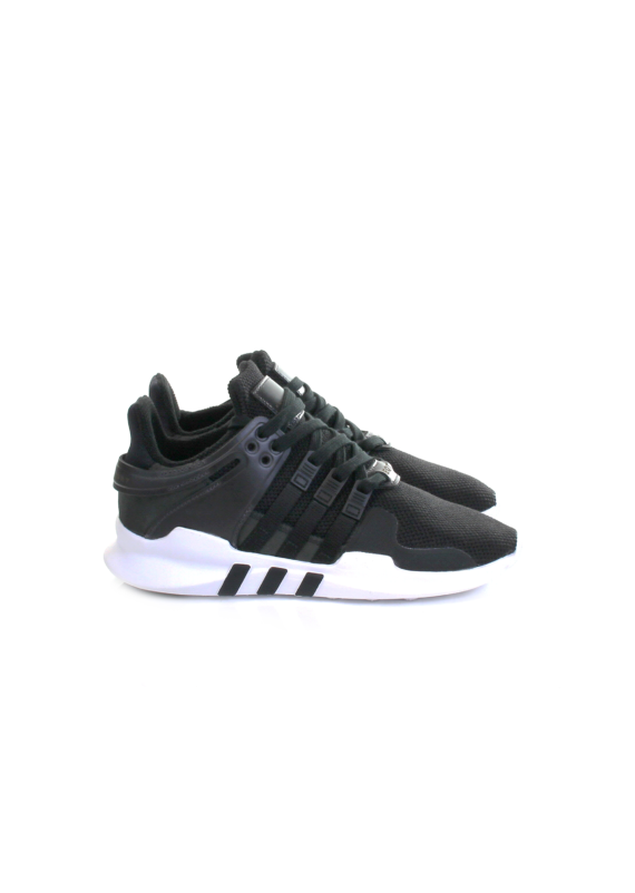 adidas-bb1295-zwart_71426