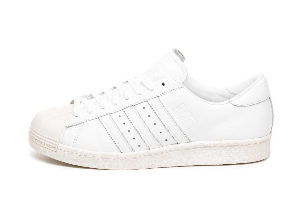 8843238caca Adidas Superstar 80s | Adidas Superstar 80s sale | Sneakers4u